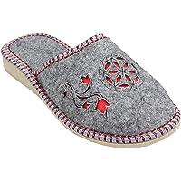 TupTam - Zapatillas de Estar por casa