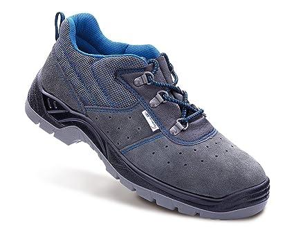 1c33b9a9 Marca 1688-ZS35 - Zapato Economico Escorpio 35: Amazon.es: Bricolaje ...