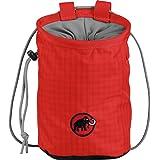 MAMMUT マムート Basic Chalk Bag ボルダリング クライミング チョークバッグ 2290-00372 imperial