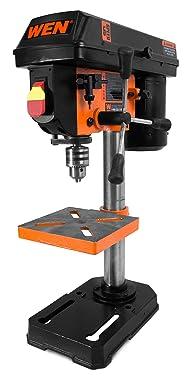 WEN 4208 5-Speed Drill Press