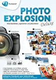 Photo Explosion 5 Deluxe [Download]