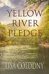 Yellow River Pledge Kindle Edition