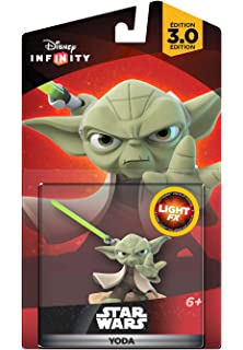 Disney Infinity 3.0 - Figura Star Wars : Darth Vader: Star Wars ...