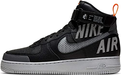 Nike Men's Air Force 1 High '07 Lv8 2