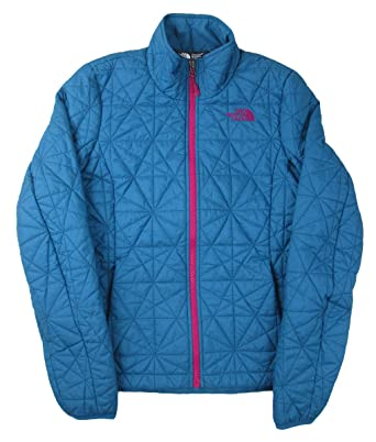 7d5698ebb Amazon.com: The North Face Womens TAMBURELLO Water Repellent Long ...