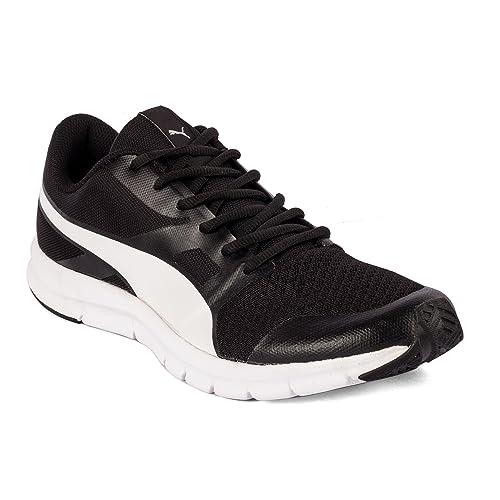 Puma Flex Racer DP Running Sports Shoes