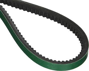 Gates 9540HD HD V-Belt
