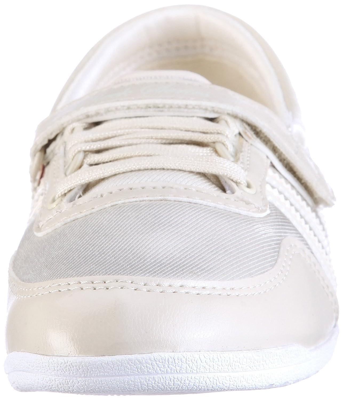 adidas Originals CONCORD ROUND W G44357, Damen, Ballerinas