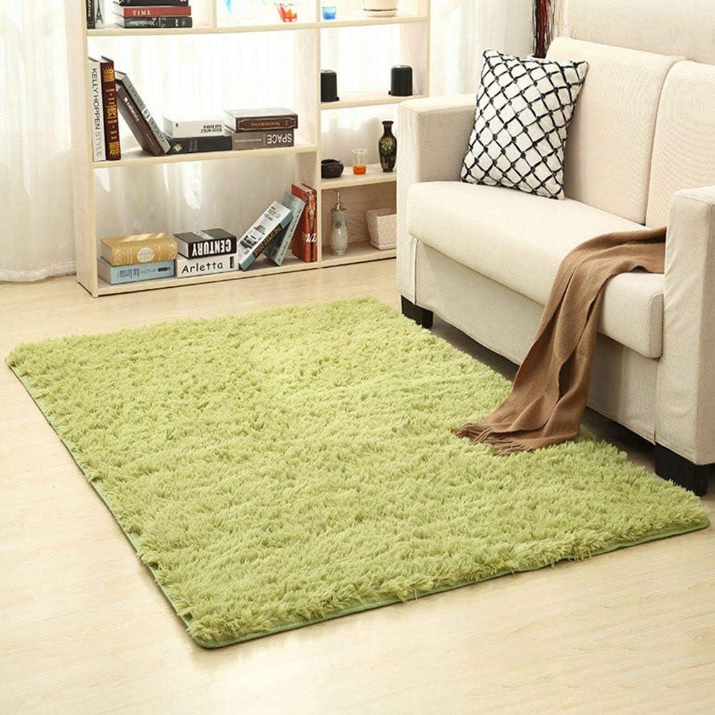 alfombra de juego para ni/ños decoraci/ón del h WiFndTu Alfombra de sal/ón para dormitorio o dormitorio alfombra s/úper suave para ni/ñas rec/ámara alfombra de /área de beb/é guarder/ía sala de estar