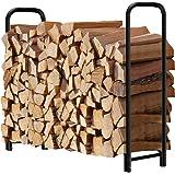 Amazon Com Amerihome Multi Use Steel Table Work Bench