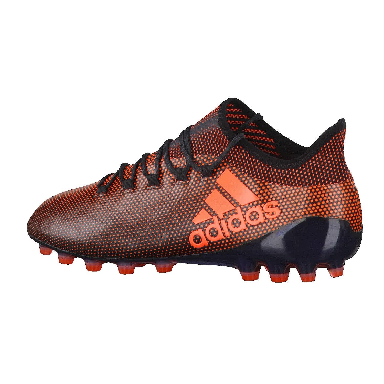 Adidas X 17.1 AG 086c2d0b40a92