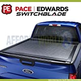 Pace Edwards (SWC3250 Switchblade Tonneau Cover