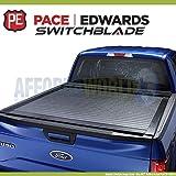 Pace Edwards (SWC3250 Switchblade Tonneau Cover