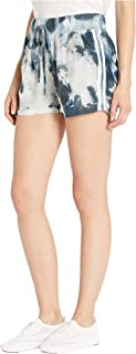 product image for Hard Tail Women's Speed Racer Shorts