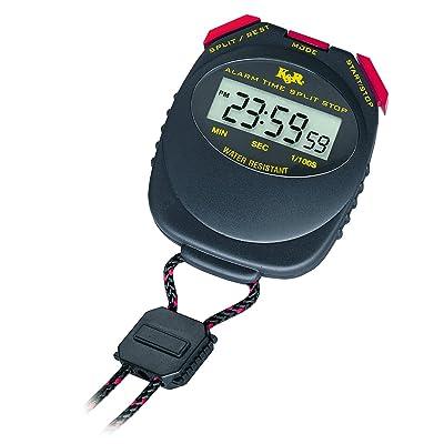 amp;r Chronomètre Athlétique6vmid1312832 Professionnel Numérique K n8wk0OP