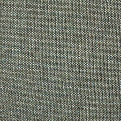 Hampton Bay Spa Patio Ottoman Slipcover - New Read