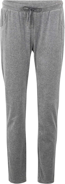 Linea Primero Loungehose Damen Monica Meadows Pant Women