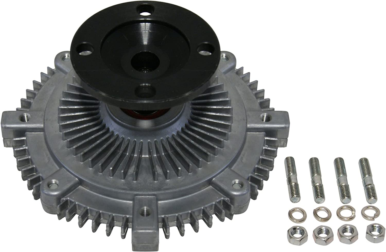 GMB 970-2130 Engine Cooling Fan Clutch