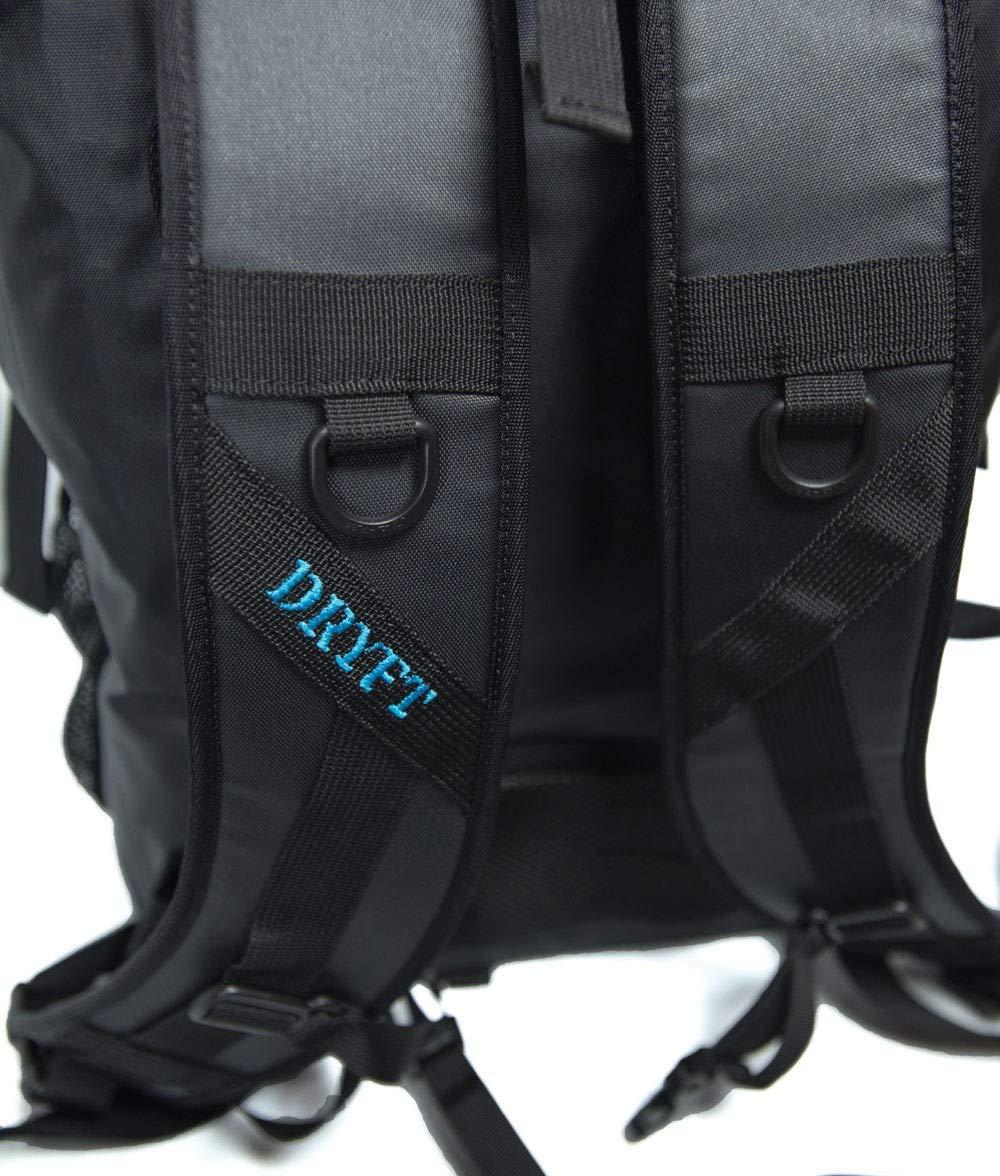 9f30097254e2 DRYFT Fishing Waders BKCNTRY Waterproof Backpack