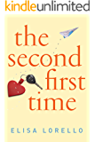 The Second First Time