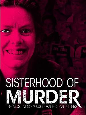 murder movie hd video songs download