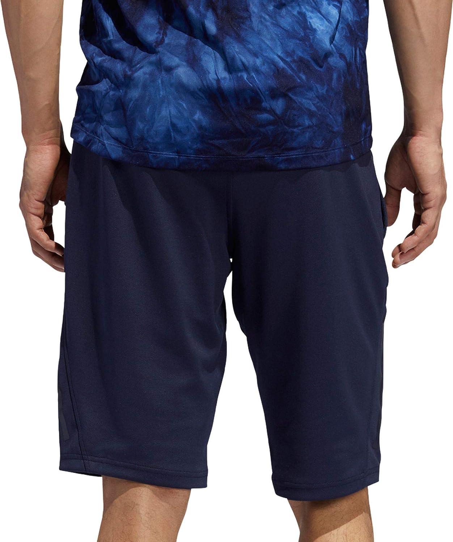adidas Parley Short Pantalones Cortos, Legend Ink, Extra-Small para Hombre: Amazon.es: Ropa y accesorios