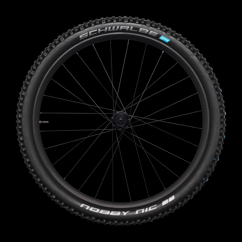 Schwalbe Fahrrad Reifen Nobby Nic Evo Addix S //// alle Gr/ö/ßen