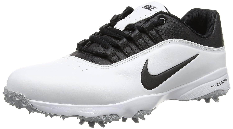 Nike Air Zoom Rival 5 Sneaker  44 EU|Wei? (White/metallic Silver)