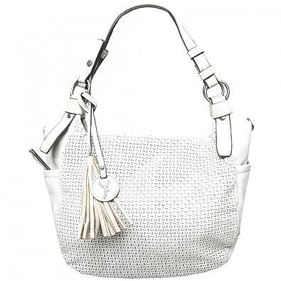 Shopper Izzy Größe 1, Farbe: Light Grey Suri Frey