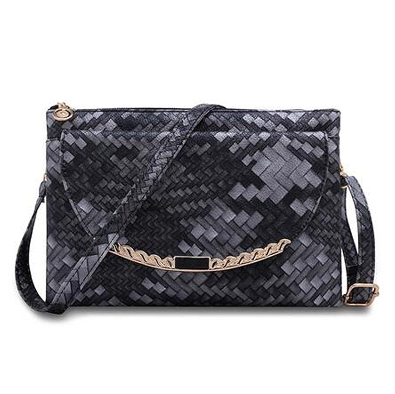 7aa1b41ca64d Shining4U 2016 New fashion bags handbags women famous brand designer ...