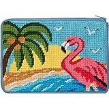 Amazon.com: – Neceser – Accesorios de Playa – Kit de punto ...