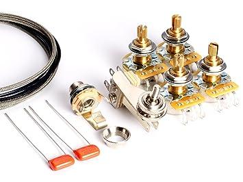 Es 335 Wiring Kit Uk Wiring Diagram Val