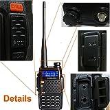 KangLong KL-560 Remote Dizzy Stun 128 Channel