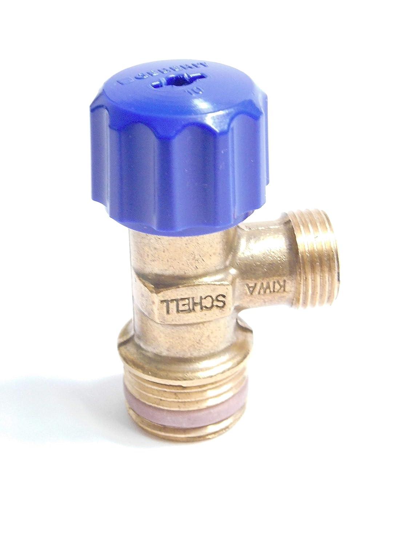 240.114.00.1 Mecanismo De Descarga Geberit Universal Para Cisterna Empotrada Geberit