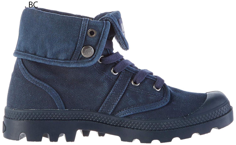 hat 7 Black Palladium Womens Slouch Boots us Mens 7