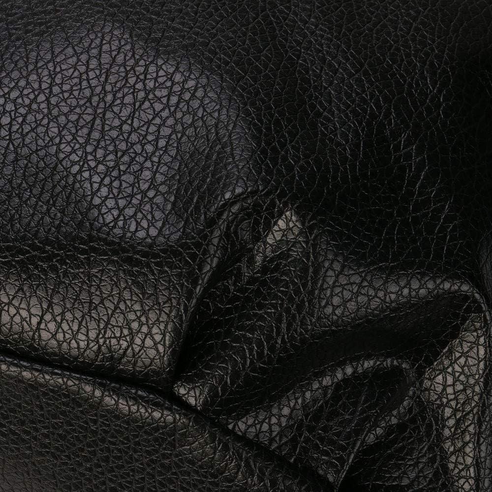 Big Sale Fashion Elegant Girls Handbags Fashion Shoulder Bag Clutches Bucket Bags Crossbody Bags For Women Totes Purse