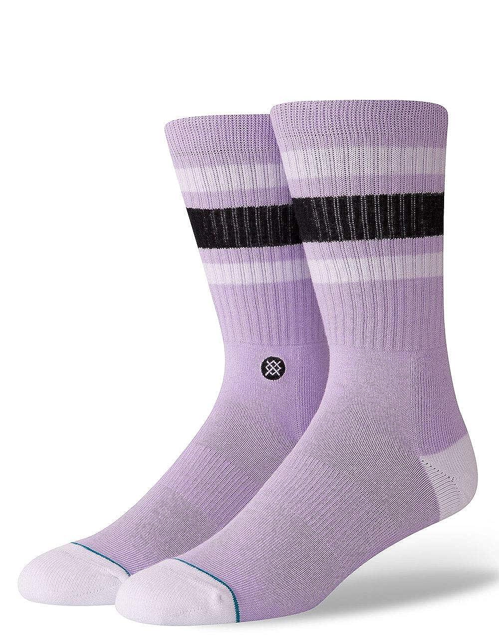 Stance Men's Casual Sock Stance Men's Casual Sock M556A18BOY