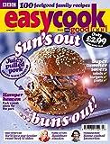 BBC Easy Cook