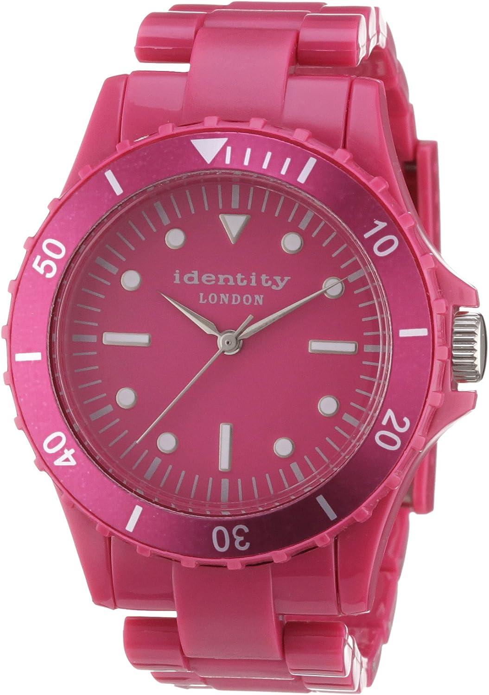 Identity London 4260177851188 - Reloj Unisex
