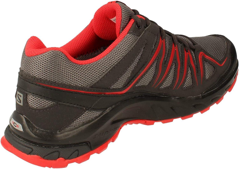Salomon Mens XA Bondcliff 2 Trail Running Shoes Trainers Sports