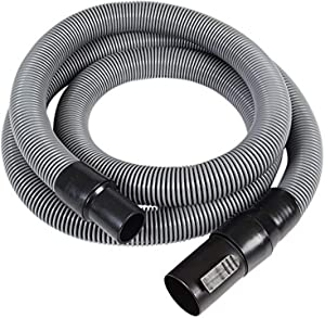 ProTeam Hose Assembly with Cuffs