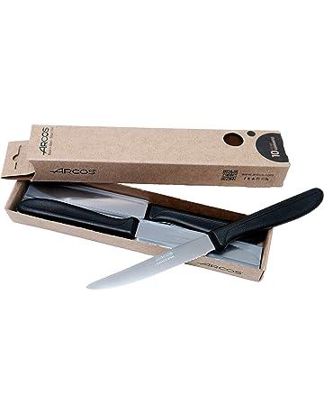 Cuchillos de mesa   Amazon.es