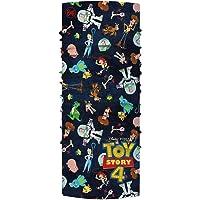 Buff Toy4 Tubular Original Junior, Niños, Multi, Talla única