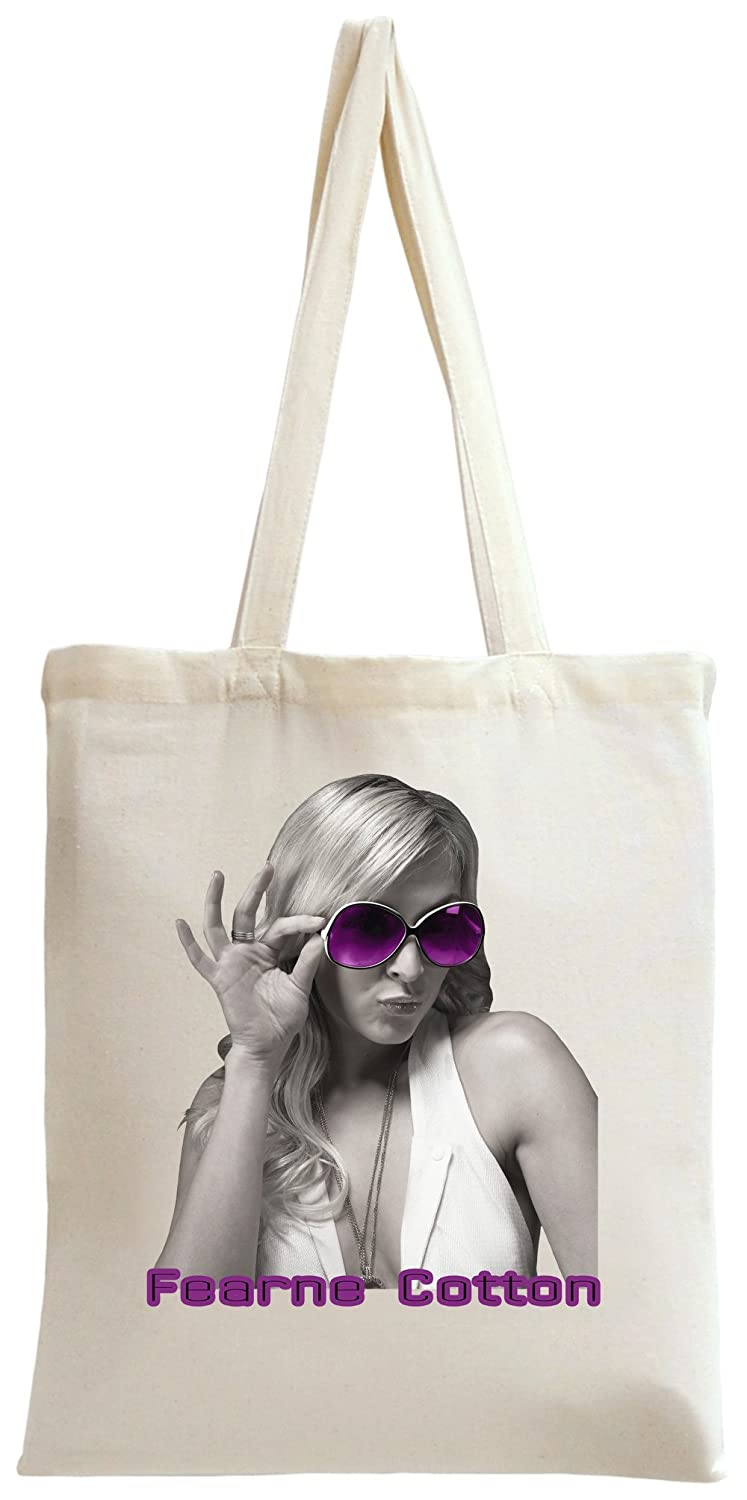 328019c625 Fearne Cotton Tote Bag  Amazon.co.uk  Shoes   Bags