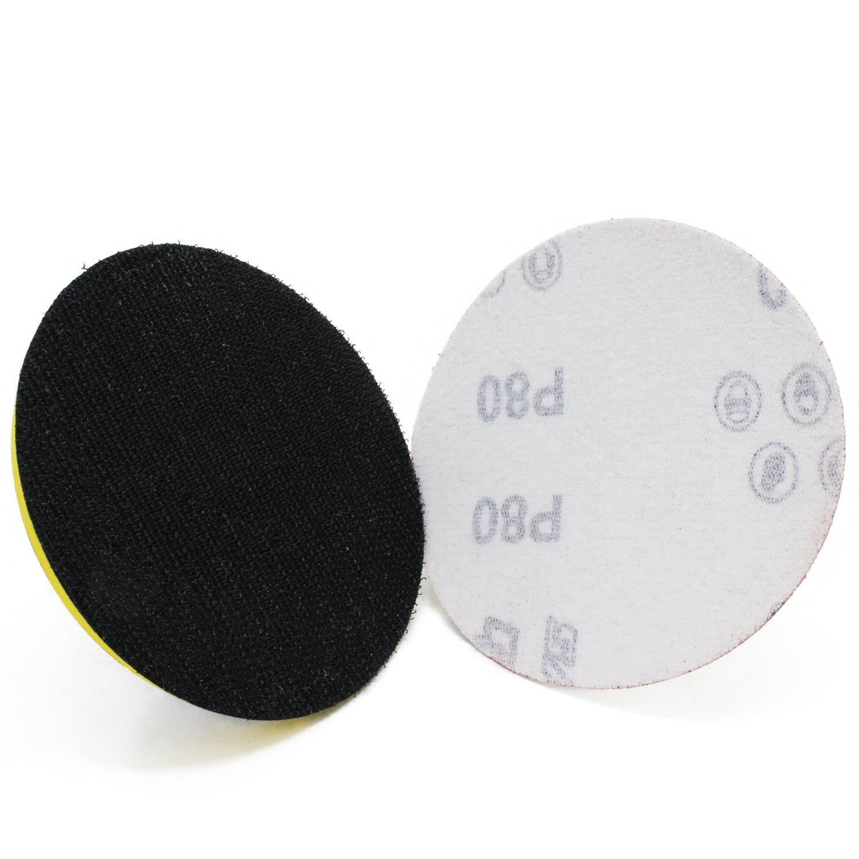 Gfone Tienda Impermeable Durable Multifuncional Completamente autom/ática Impermeable de la protecci/ón Solar Tiendas instant/áneas 150 x 165 x 110 cm