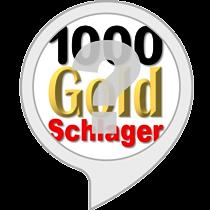 Titelinfo 1000 Goldschlager