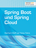 Spring Boot und Spring Cloud (shortcuts 138)