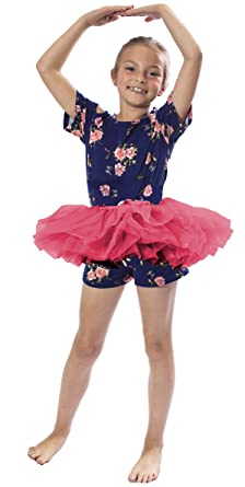 bellasous adulto tutú falda tutú de ballet/tutú de. Gran princesa ...