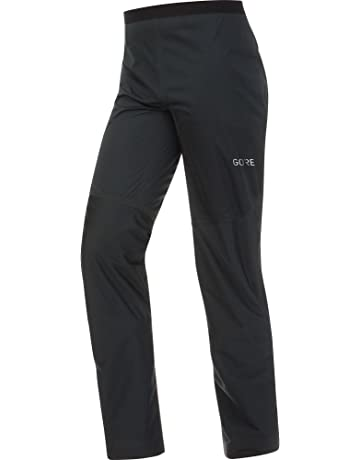 3c6baa13c28 GORE Wear Homme Pantalon de Course Imperméable