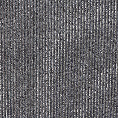 19.7 Inch Carpet Tile - 19.7